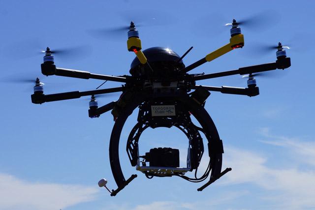 Cas-Dron-Ingenieria-Topografica-asturias-topografo