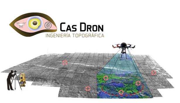 cas-dron-topografia