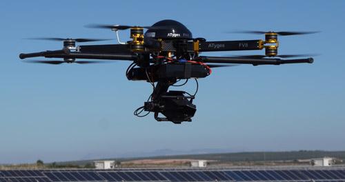 drones-topografia-asturias-dron