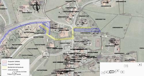 topografo-dron-asturias-parcelaciones-catastro